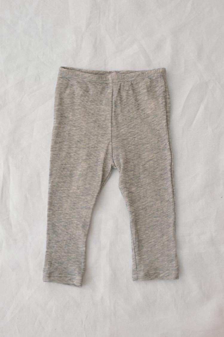 Makie Basic Leggings.