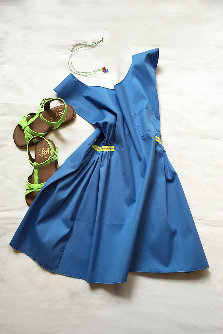 eef2a089670 Click Tap image to shop the items pictured.