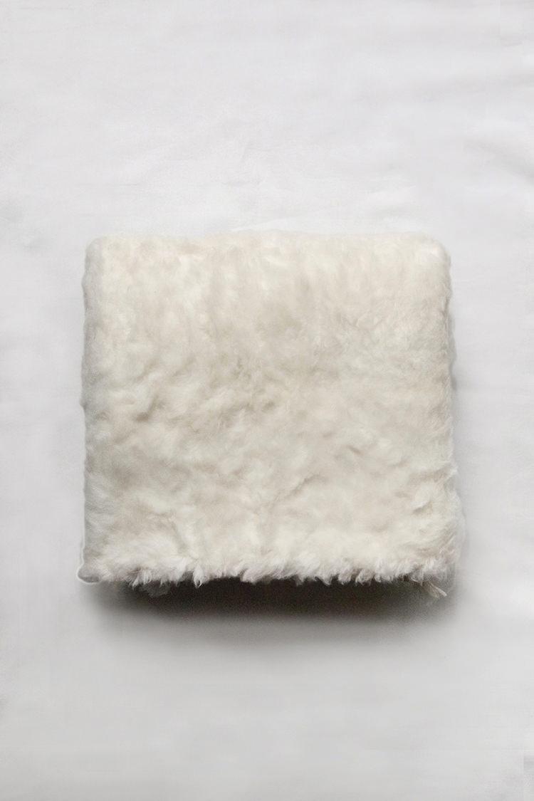 Makie: Organic Cotton Blanket Dream. Top