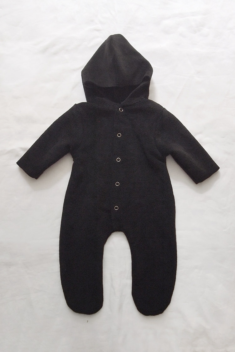 f9830a710147 onesie   jumpsuits - MAKIE