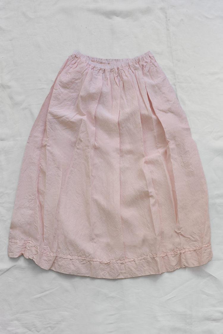 Manuelle Guibal Skirt Alia