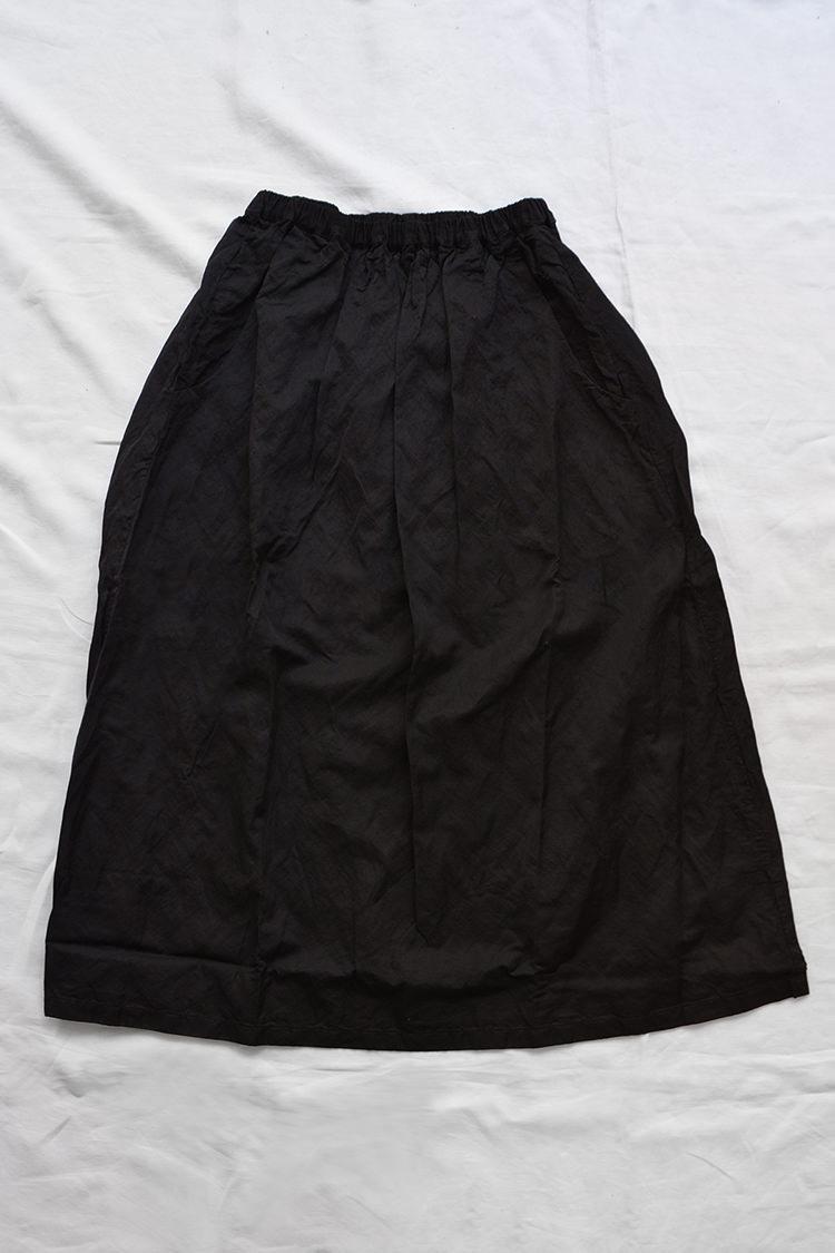 Manuelle Guibal Skirt Arza