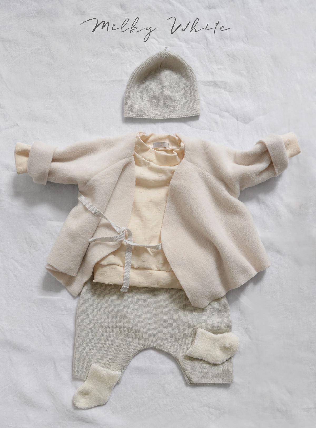 MAKIE Baby Gift Ideas