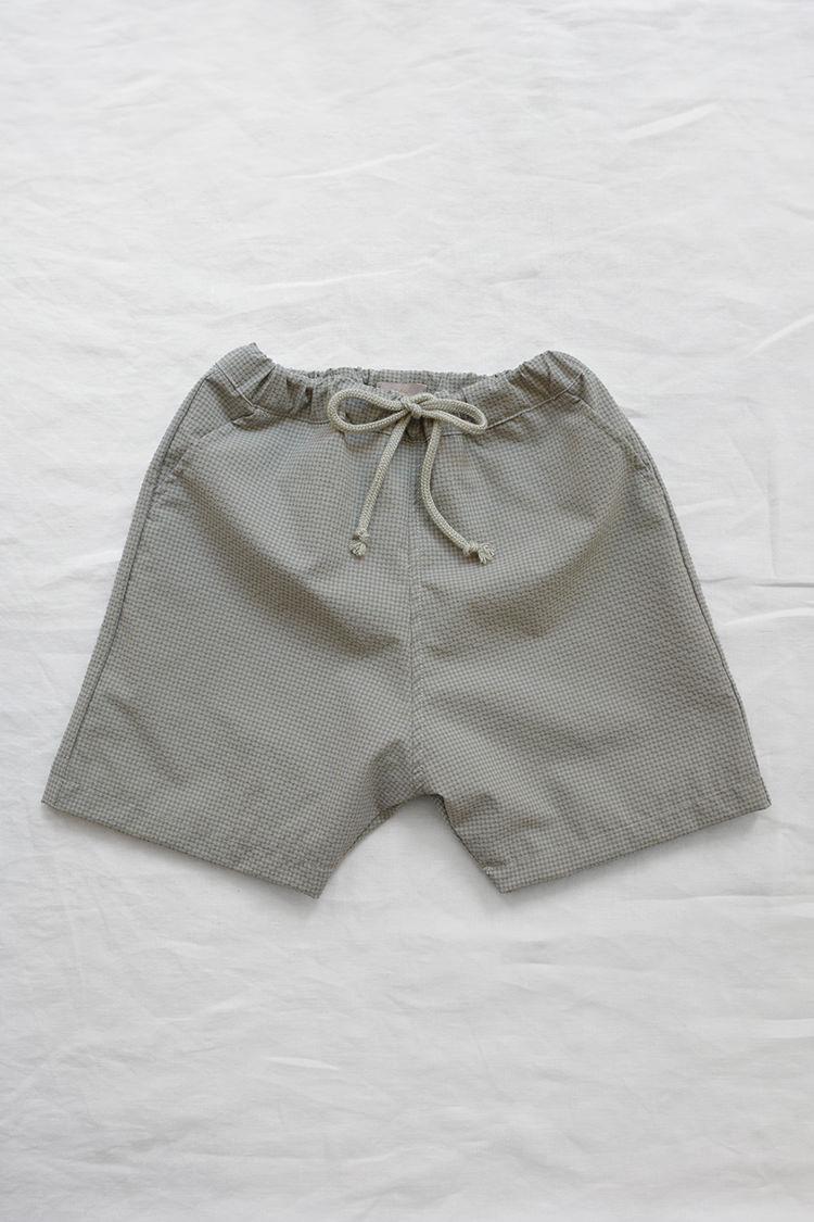 MAKIE Swim Shorts