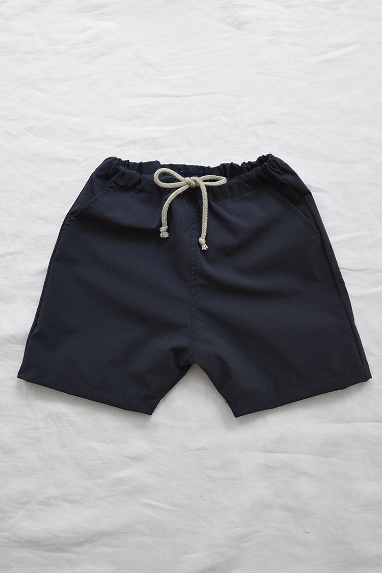 MAKIE Swim Shorts
