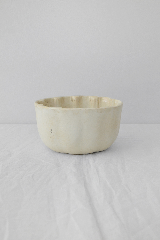 pudding mold