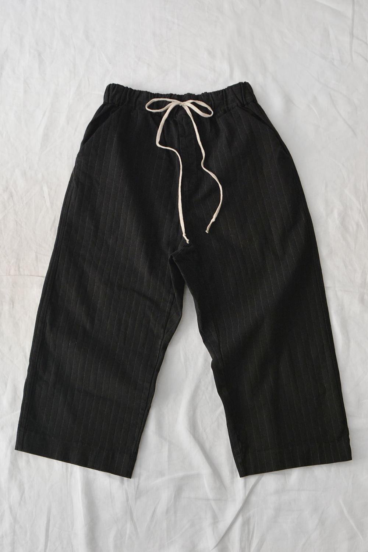 album di famiglia, Wide Short Pants