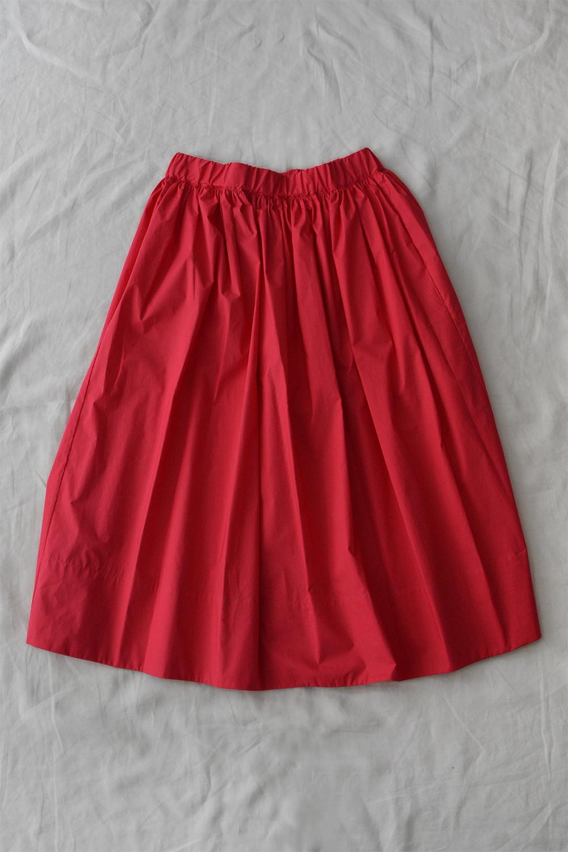apuntob, skirt